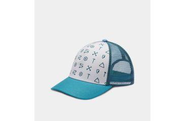 2d52def9c Mountain Hardwear Mountain Icon Trucker Hat - Womens