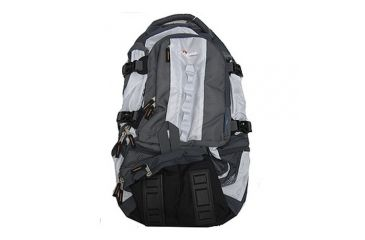 Mountain Trails Quick Haul Mid-Size Internal Frame Pack, 23.5in.x9in.x12in. 73855