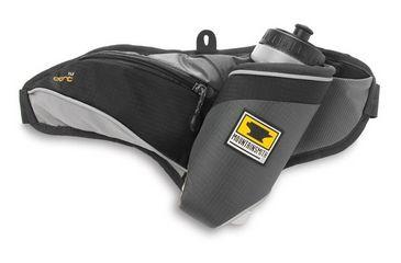 Mountainsmith Dart TLS Lumbar Pack, Asphalt Grey 12-10042R-52