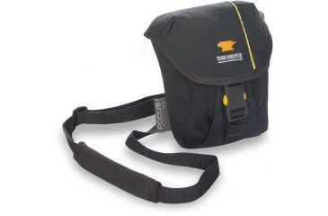Mountainsmith Focus II Small Storage Bag,Anvil Grey 14-81120-65