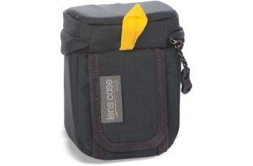Mountainsmith Small Camera Lens Case,Anvil Grey 14-81260-65