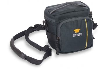 Mountainsmith Small Zoom Camera Bag,Anvil Grey 14-81100-65