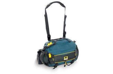 Mountainsmith Tour TLS Lumbar Pack, Heritage Cobalt 12-10037R-04