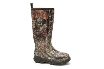 495c47c2eb9ab Muck Boots Mens Arctic Pro Outdoor Boot, Mossy Oak Breakup Country, 5,  ACPMOCT005