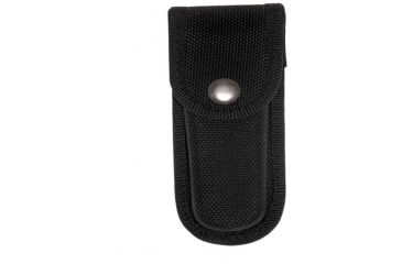 Mustang Cordura Sheath, Molded, Fits 4.88 to 5.75 in. FP15205