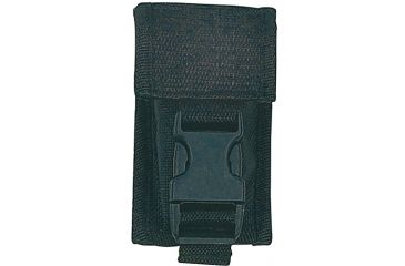 Mustang Webbing Sheath, Fits 3.00 to 3.75 in. FP15533
