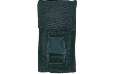 Mustang Webbing Sheath, Fits 4.00 to 4.75 in. FP15534