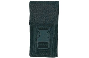 Mustang Webbing Sheath, Fits 4.88 to 5.75 in. FP15535