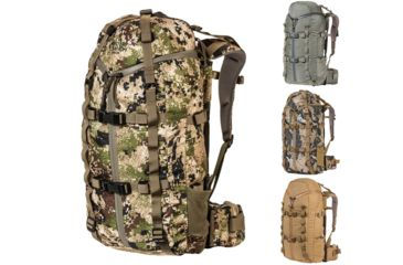 89b21e7362529 Mystery Ranch Pintler Hunting Backpack | 5 Star Rating w/ Free Shipping