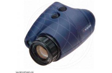 N-Vision Amigo 2.5x 1st Generation Monocular - NVAM25