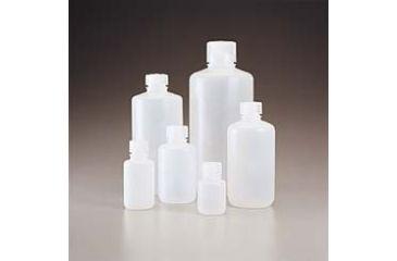 Nalge Nunc Bottle DOT-2E Nm 500ML CS125 312097-0016