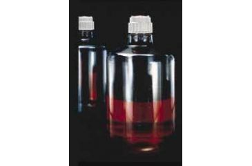 Nalge Nunc Clearboys Carboys, Polycarbonate, NALGENE 2251-0050