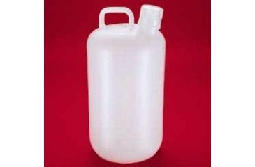 Nalge Nunc Dispensing and Storage Jugs, Polypropylene, NALGENE 2221-0020