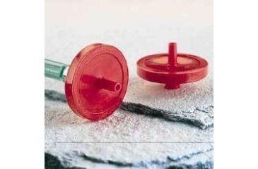Nalge Nunc Nylon Syringe Filters, 25mm, NALGENE 196-2020
