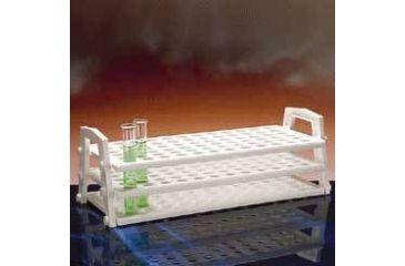 Nalge Nunc Racks, Polypropylene, NALGENE 5930-0013