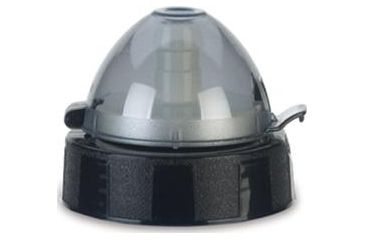 Nalgene ATB Cap, Large 703086