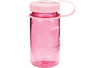 Nalgene Mini-grip Pink 2178-7012