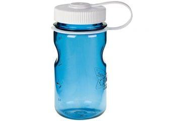 Nalgene Mini-grip Slate 2178-6012