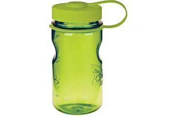 Nalgene Mini-grip Spring Green 682010-0423