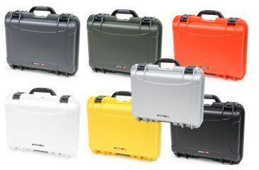 Nanuk 925 Professional Protective Cases
