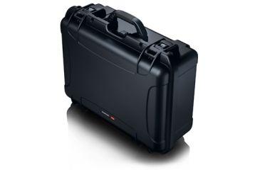 Nanuk 940 Case, Closed, Black, Main
