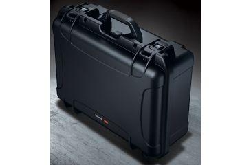 Nanuk 940 Protective Case