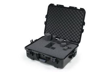 Nanuk Cubed Foam for 945 Case