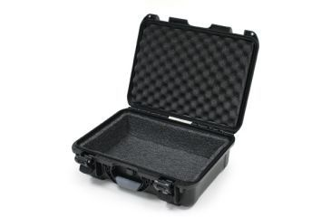 Nanuk Foam Liner for 945 Cases