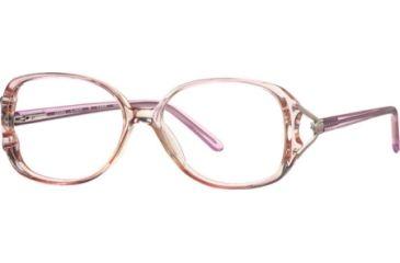 National NA0083 Eyeglass Frames - 456 Frame Color