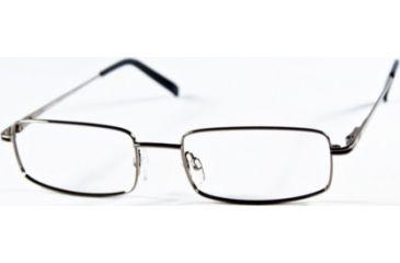 National NA0204 Eyeglass Frames - 008 Frame Color