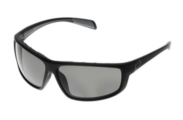 1f334d35f0 Native Eyewear Bigfork Sunglasses