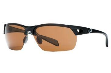 afffab9d60 Native Eyewear Eastrim Sunglasses