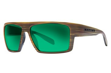 7b5089295d9 Native Eyewear Eldo Sunglasses