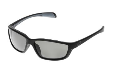 e1c2d0bef3d Native Eyewear Kodiak Single Vision Prescription Sunglasses