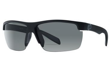 f8bf32c49a Native Eyewear Linville Sunglasses