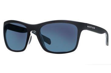 5f9e124127 Native Eyewear Penrose Sunglasses