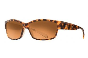 ce13a0fa16e Native Prescription Sunglasses