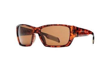 d62cbc86ba6 Native Eyewear Ward Bifocal Prescription Sunglasses