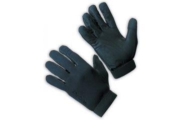BlackHawk NaviGunner Water Ops Glove 8040