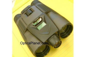 Digital Binoculars Kit with Software