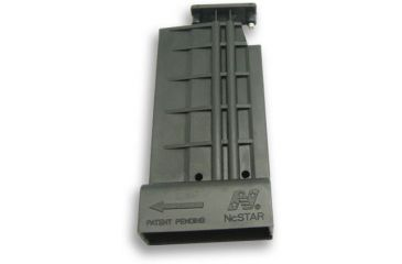 NC Star AFNLA FN/FAL/M14/M1A/AR-10/H&K91/G3/CETME Speed Loader for Detachable .308 Magazines