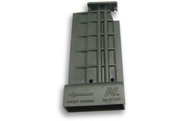 1-NC Star AFNLA FN/FAL/M14/M1A/AR-10/H&K91/G3/CETME Speed Loader for Detachable .308 Magazines