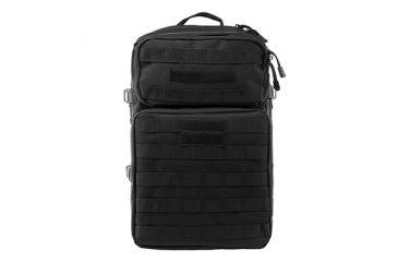 7-NcSTAR MOLLE Assault Backpack