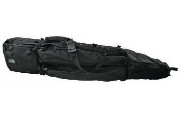 NcStar Drag Bag Black CVDB2912B