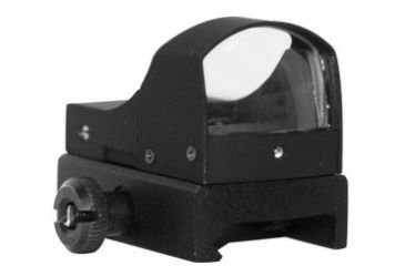 NcStar Tactical Green Dot Sight