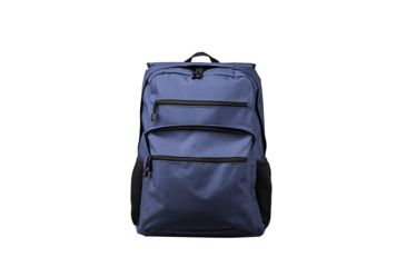 2-NcSTAR VISM GuardianPack Backpack with Level IIIA Soft Panels