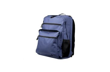 5-NcSTAR VISM GuardianPack Backpack with Level IIIA Soft Panels