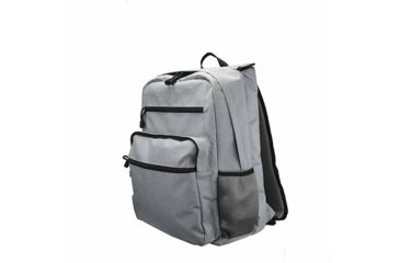 3-NcSTAR VISM GuardianPack Backpack with Level IIIA Soft Panels