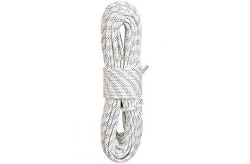 "New England Ropes ""new England Kmiii 5/16"""""""