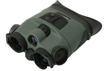 New Yukon Viking Night Vision Binoculars - 2x24mm, w/ IR Illuminator 25023